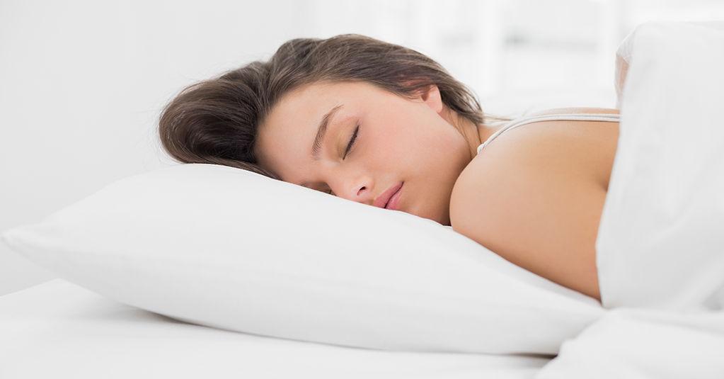 Cuscino Per Dormire Seduti.Quale Cuscino Scegliere Per Il Dolore Cervicale Dr Petrelli